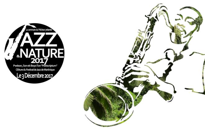 Jazz et Nature